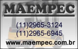 Categoria : Maempec