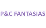 Categoria : P&C Fantasias
