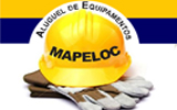 Categoria : Mapeloc