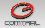 Categoria : Comtral Transformadores